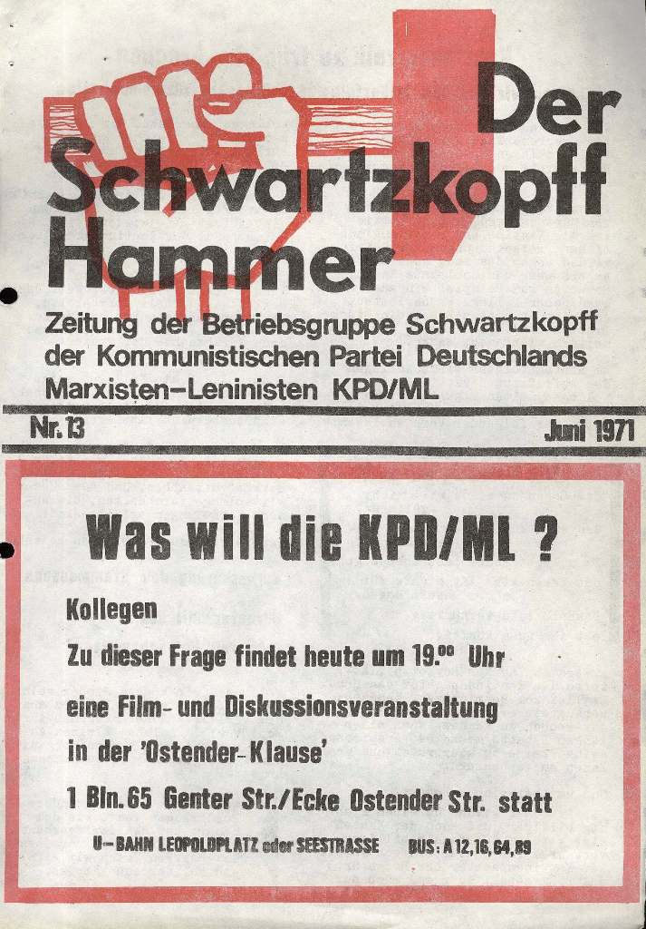 Berlin_Schwartzkopff 104