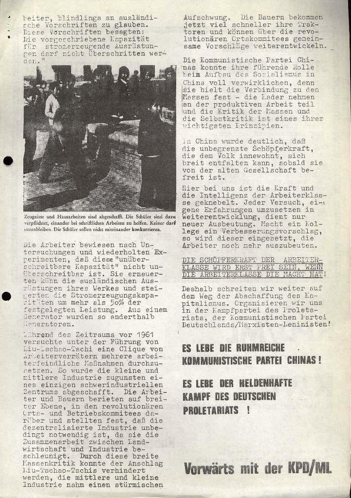 Berlin_Schwartzkopff 112