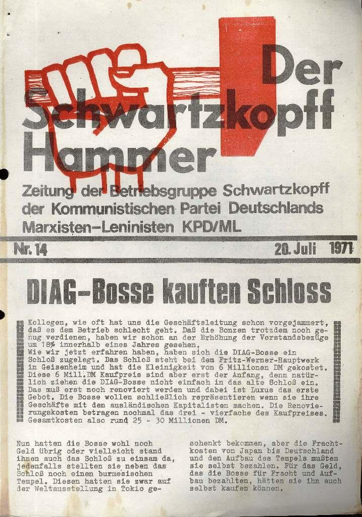 Berlin_Schwartzkopff 114