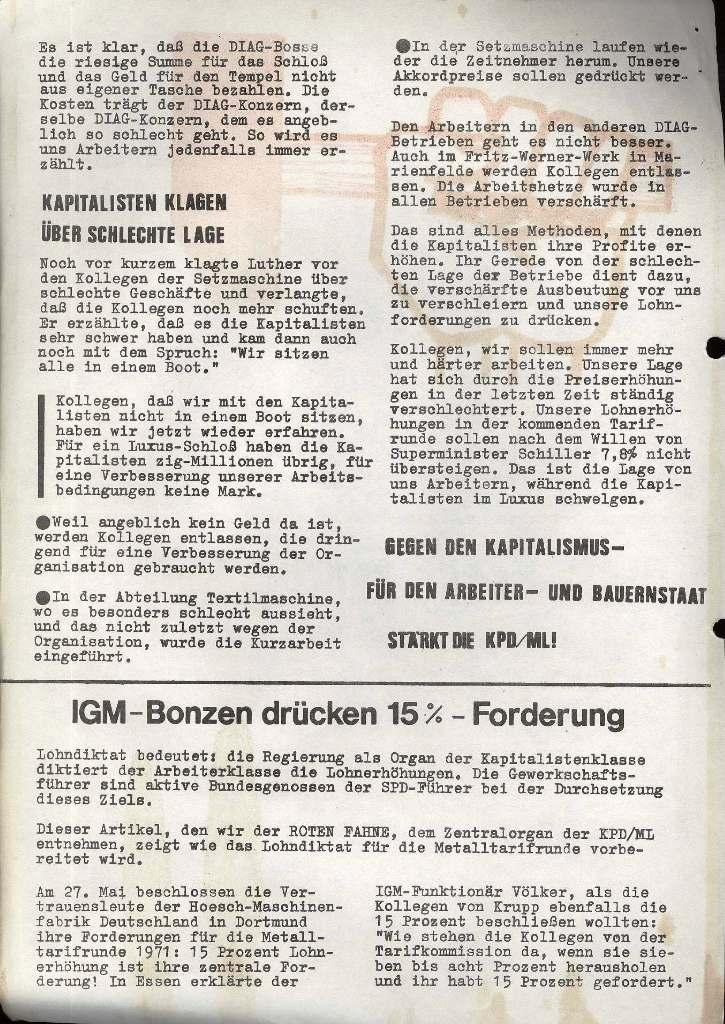 Berlin_Schwartzkopff 115