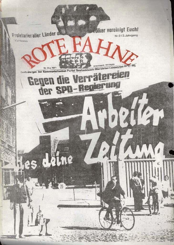 Berlin_Schwartzkopff 117