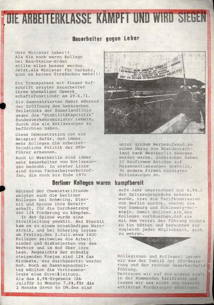 Berlin_Schwartzkopff 118