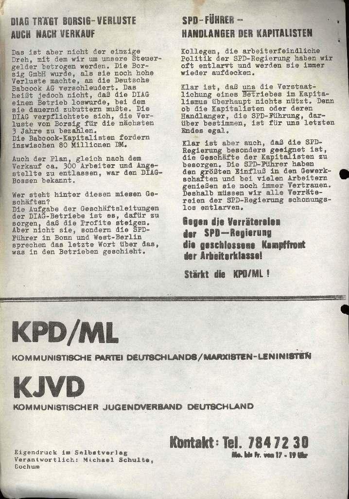 Berlin_Schwartzkopff 121
