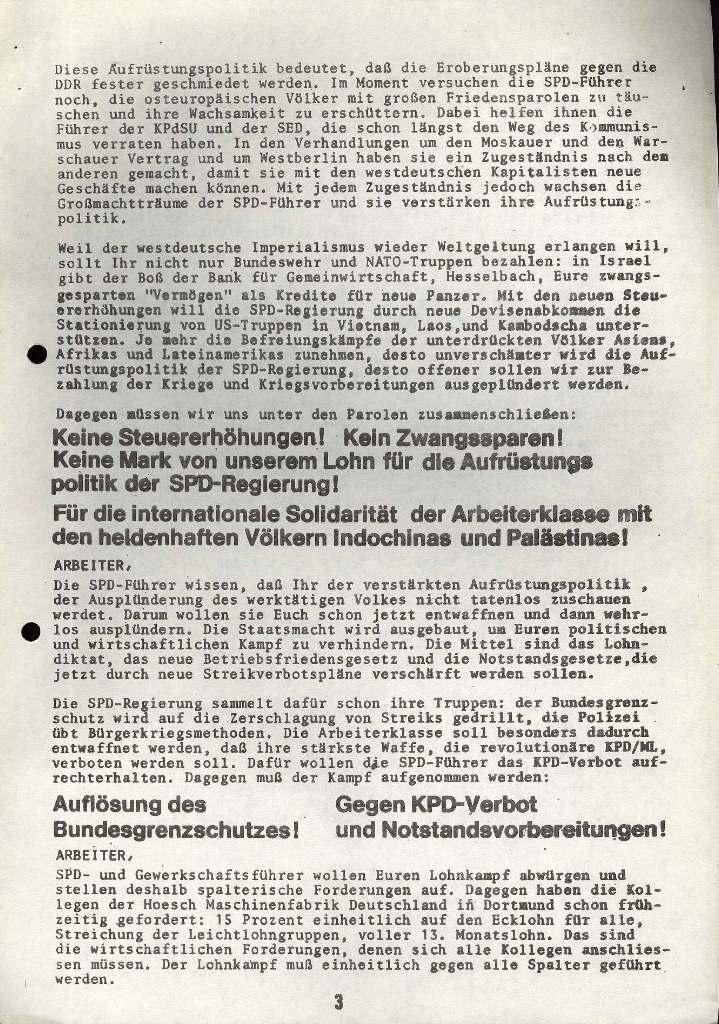 Berlin_Schwartzkopff 124