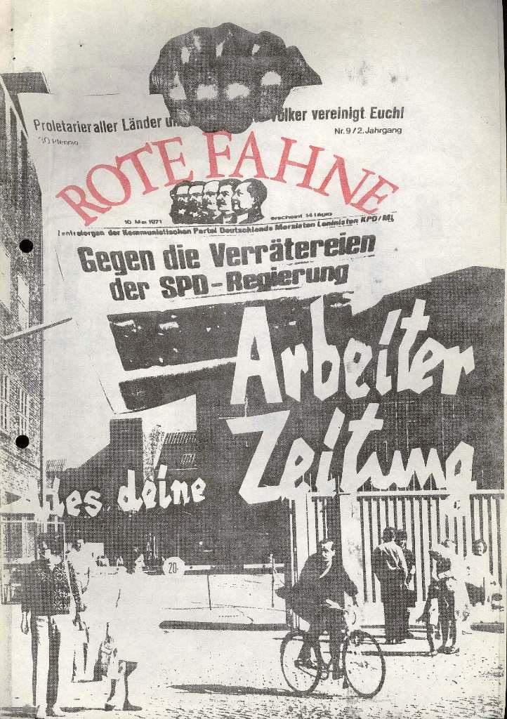 Berlin_Schwartzkopff 128