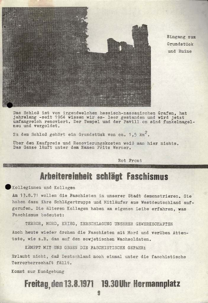 Berlin_Schwartzkopff 130