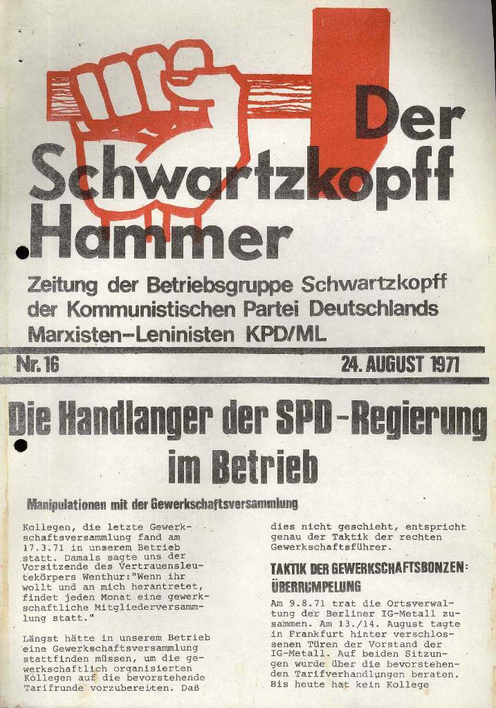 Berlin_Schwartzkopff 132