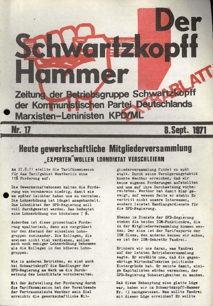 Berlin_Schwartzkopff 138