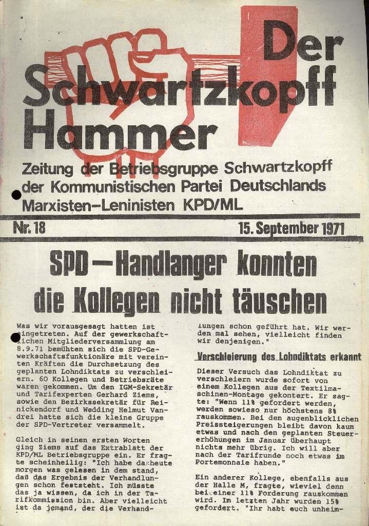 Berlin_Schwartzkopff 140