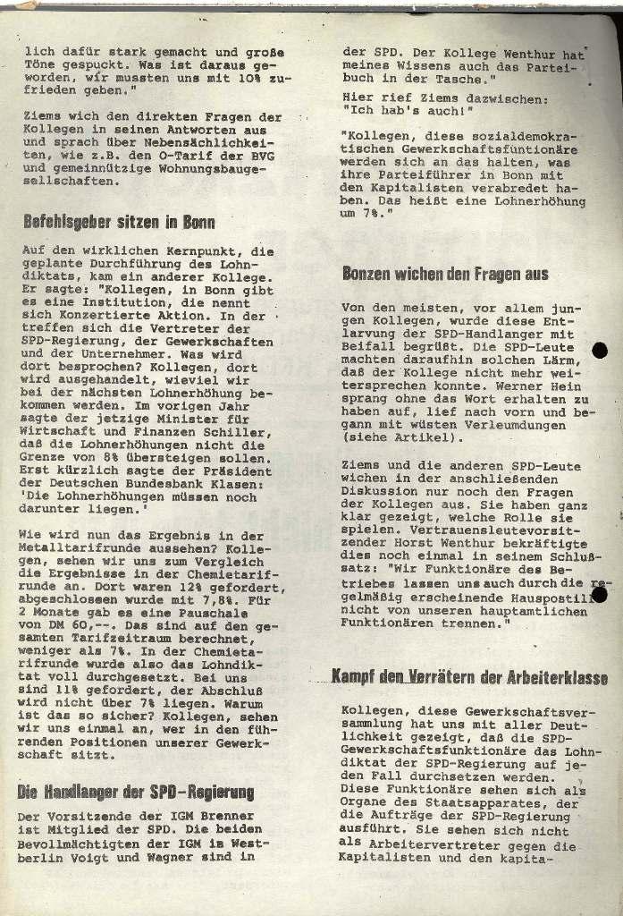 Berlin_Schwartzkopff 141