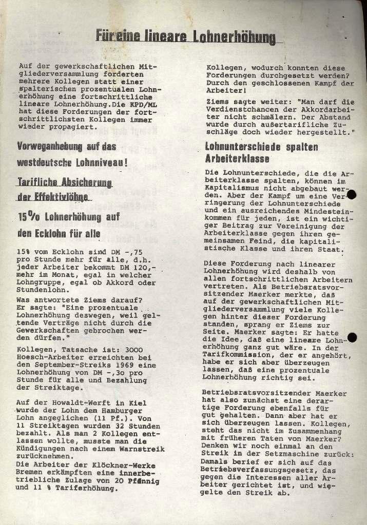 Berlin_Schwartzkopff 145