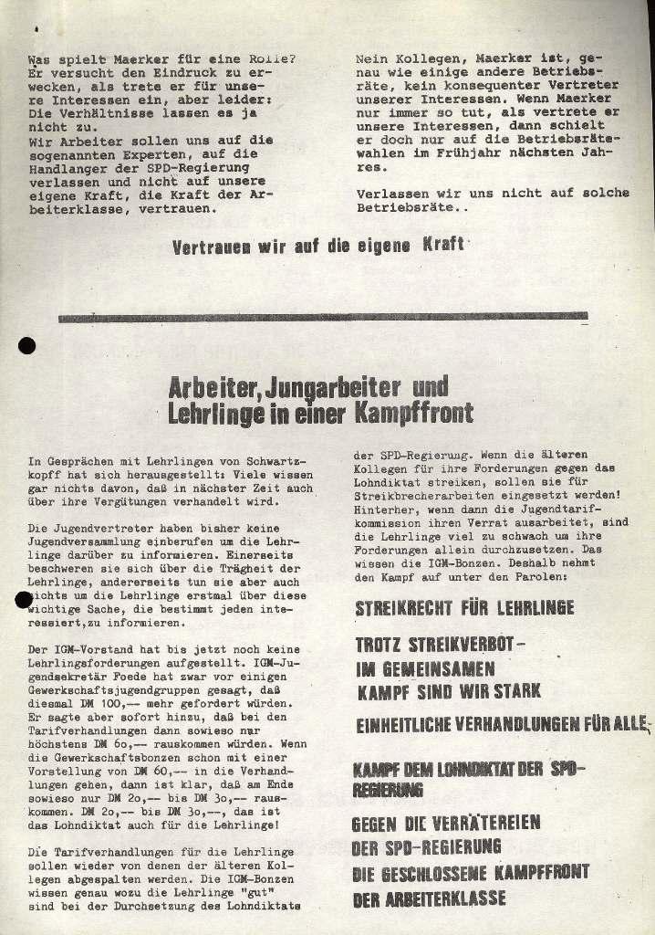 Berlin_Schwartzkopff 146