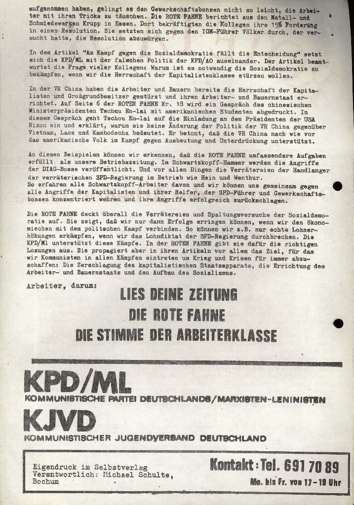 Berlin_Schwartzkopff 149