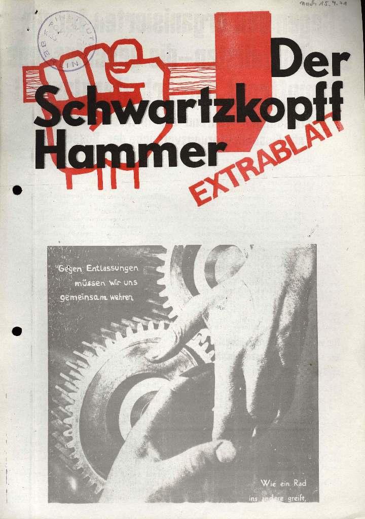 Berlin_Schwartzkopff 150