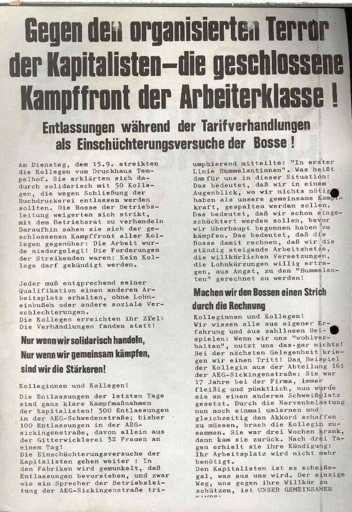 Berlin_Schwartzkopff 151