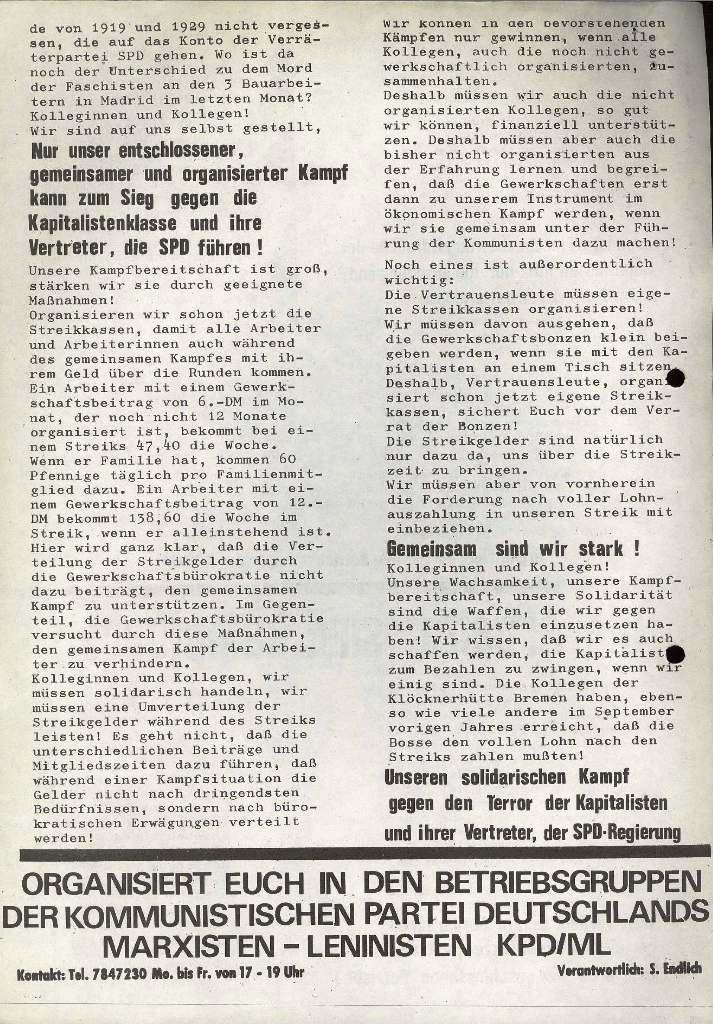 Berlin_Schwartzkopff 153