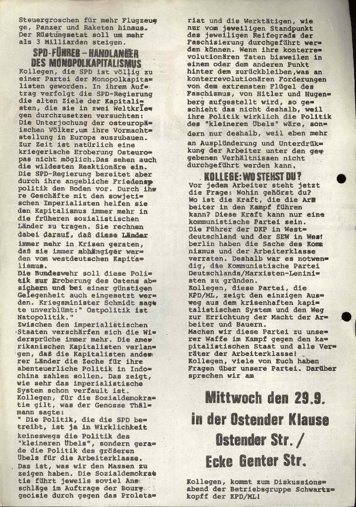 Berlin_Schwartzkopff 155