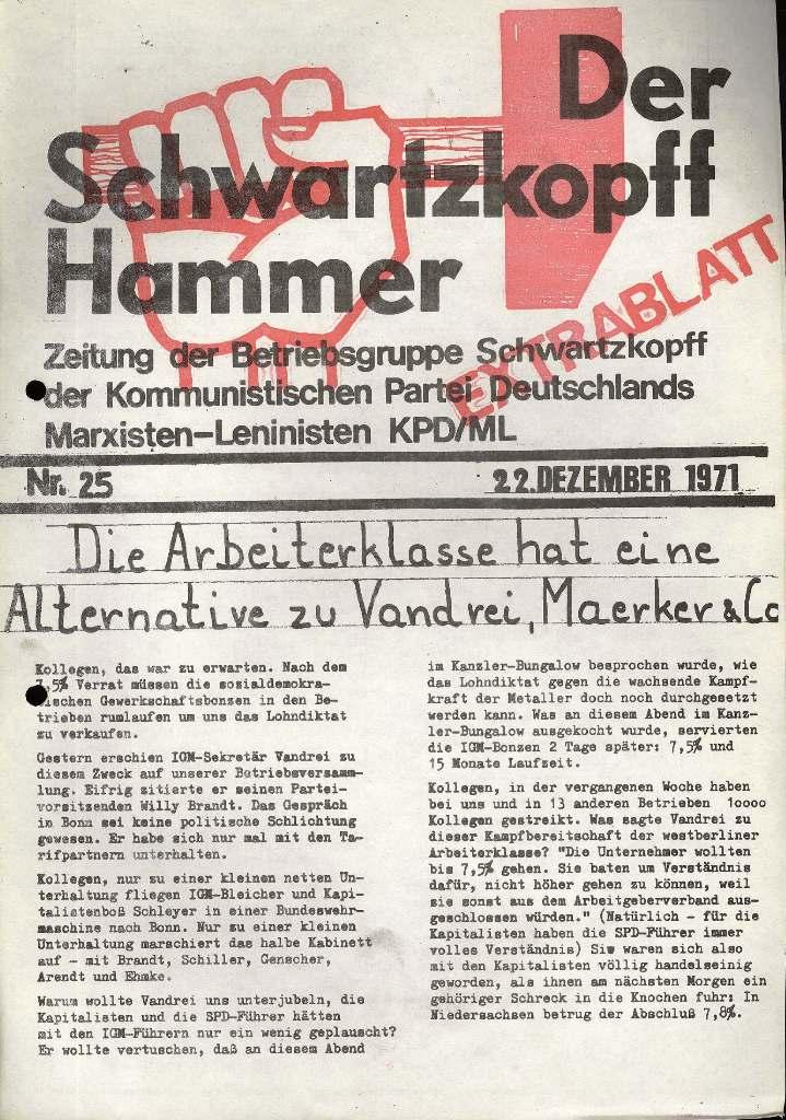 Berlin_Schwartzkopff 158