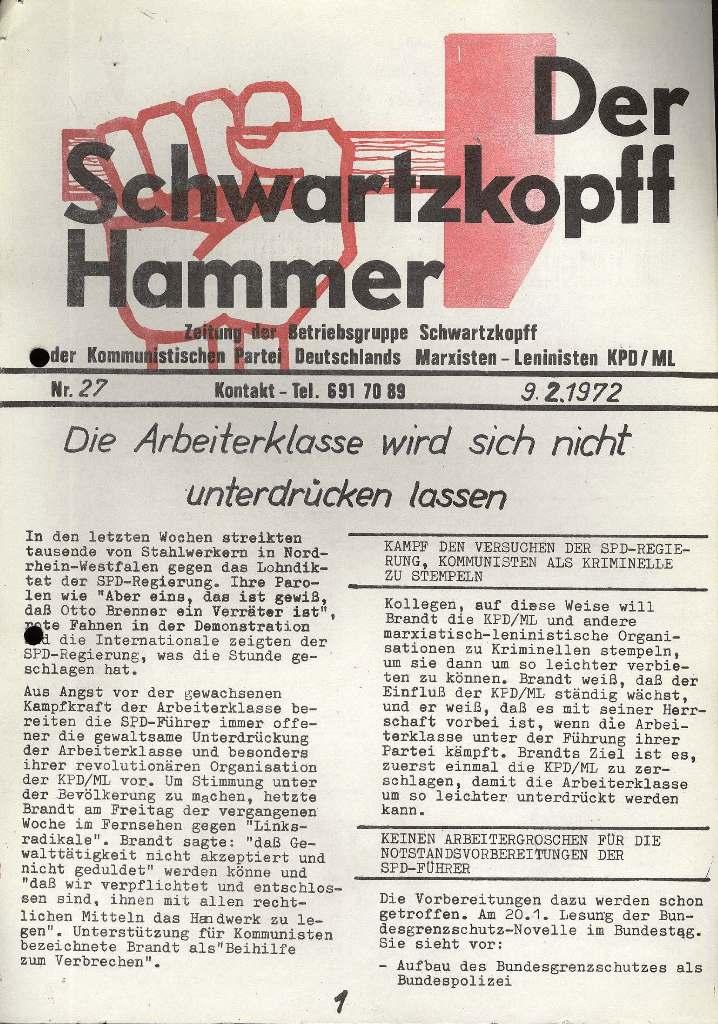 Berlin_Schwartzkopff 160