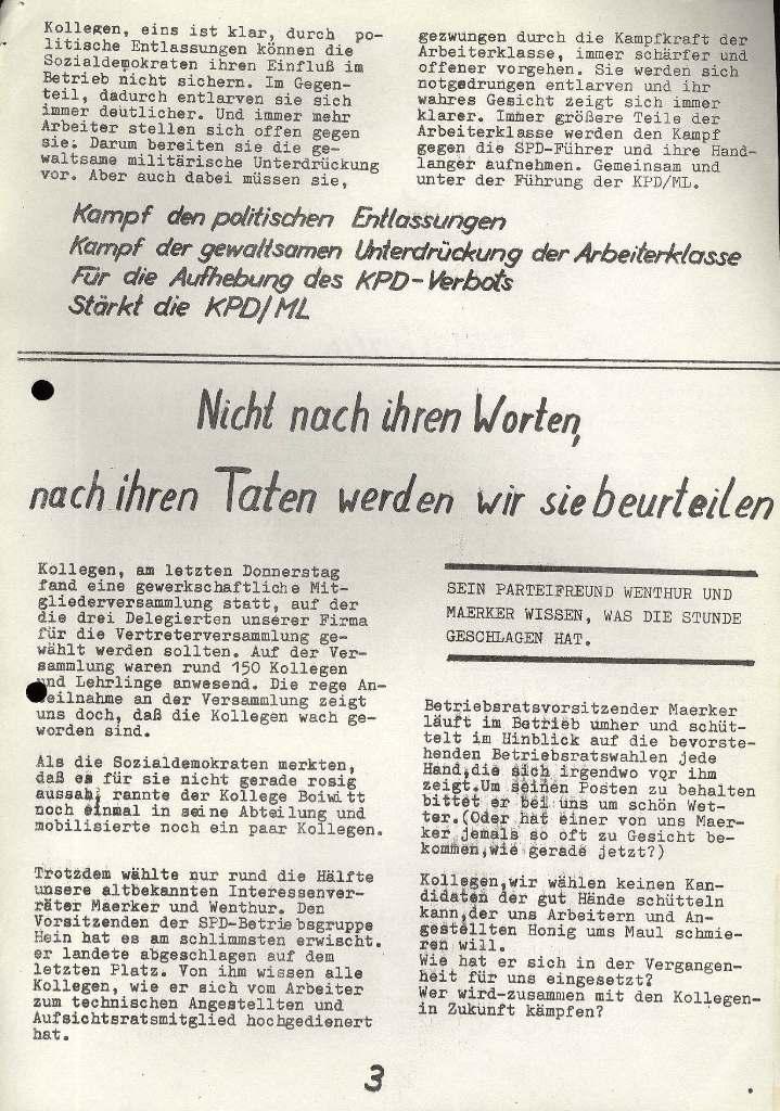 Berlin_Schwartzkopff 162