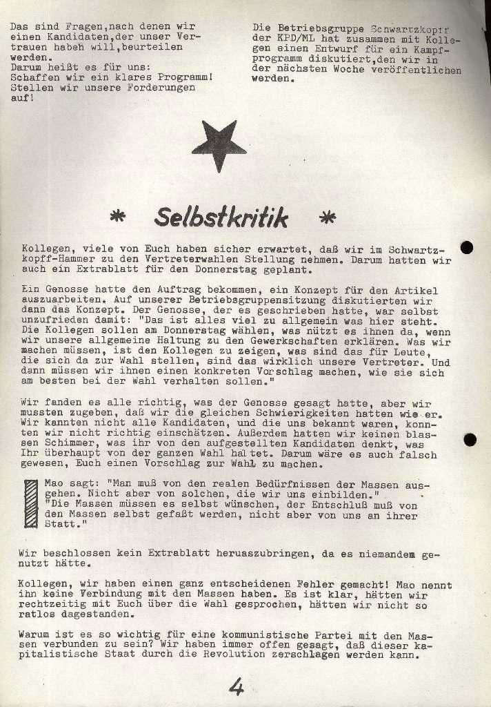 Berlin_Schwartzkopff 163