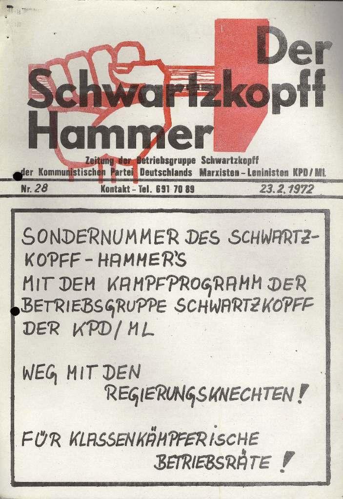 Berlin_Schwartzkopff 168