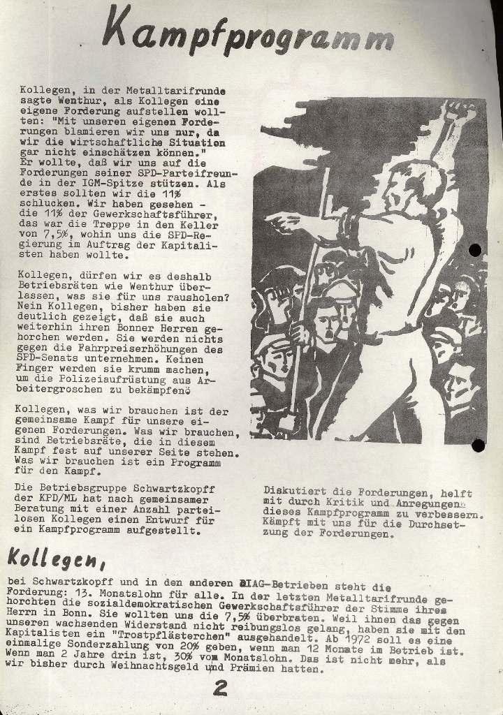 Berlin_Schwartzkopff 169