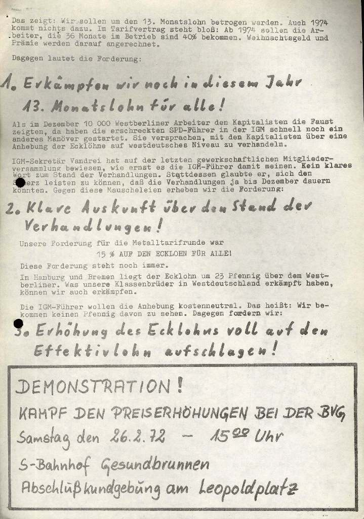 Berlin_Schwartzkopff 170