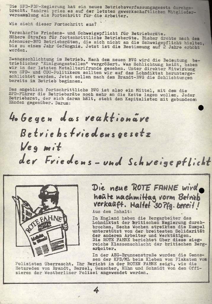 Berlin_Schwartzkopff171