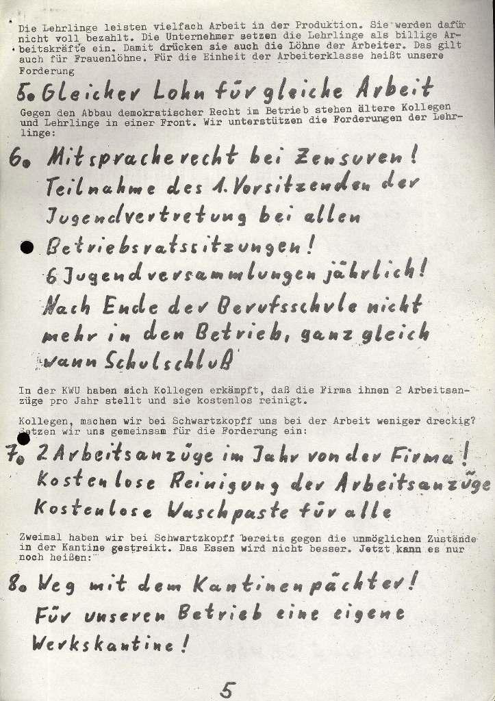 Berlin_Schwartzkopff 172