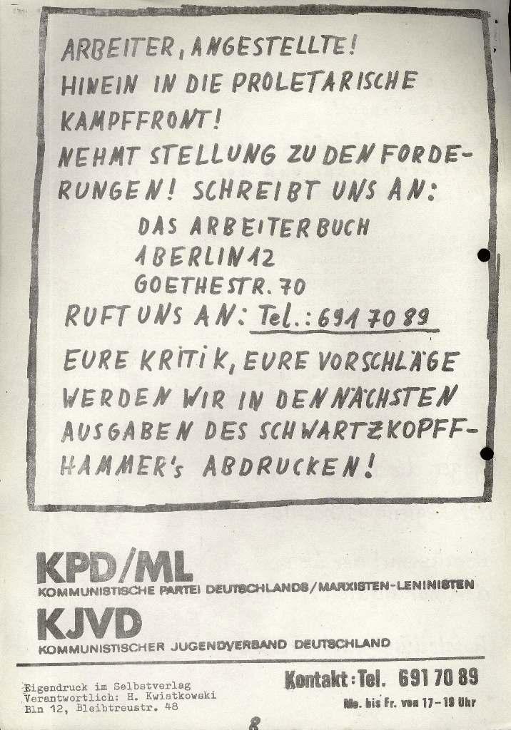 Berlin_Schwartzkopff 175