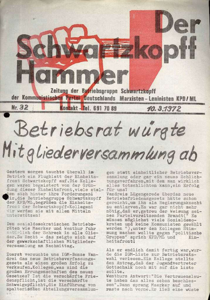 Berlin_Schwartzkopff 178