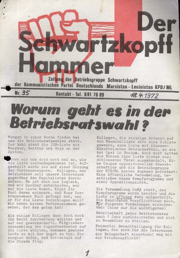 Berlin_Schwartzkopff 180