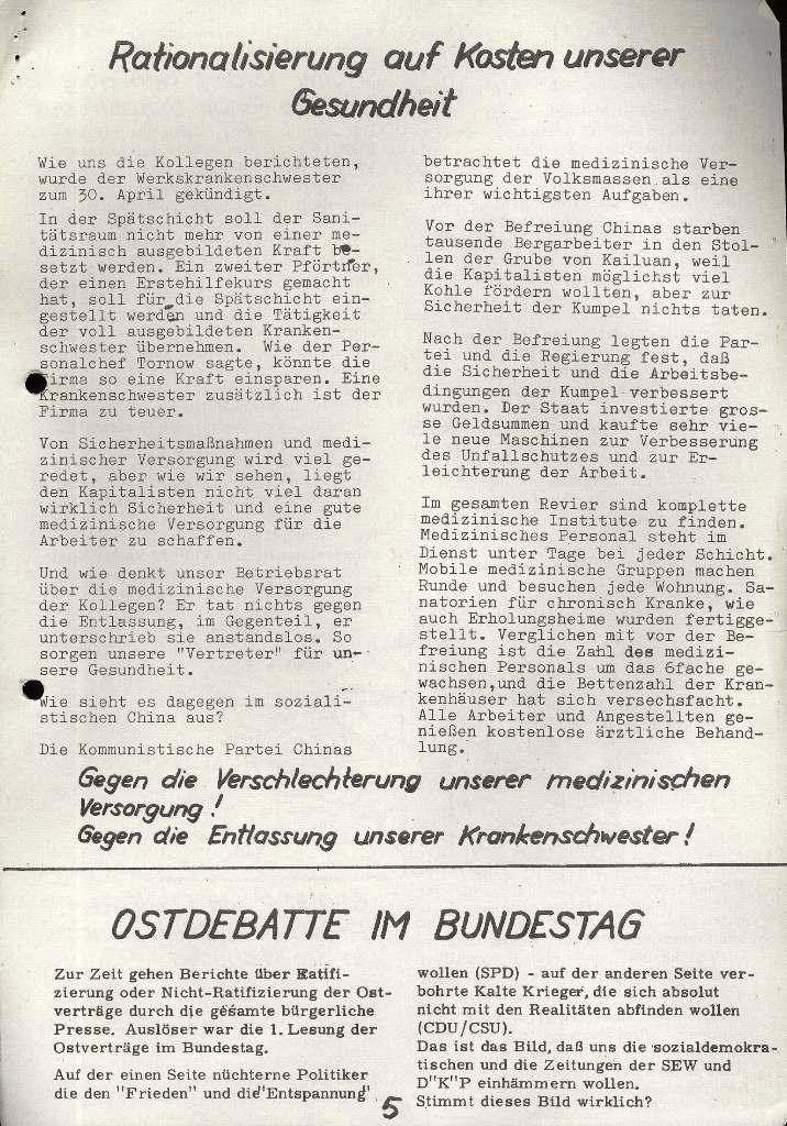 Berlin_Schwartzkopff 184