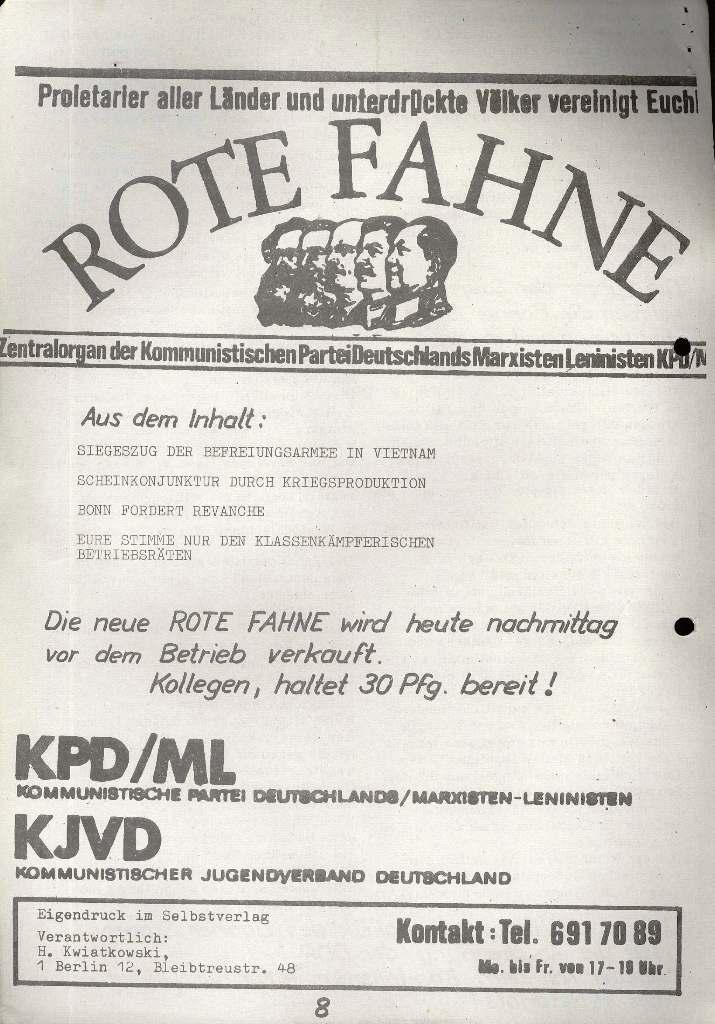 Berlin_Schwartzkopff 187