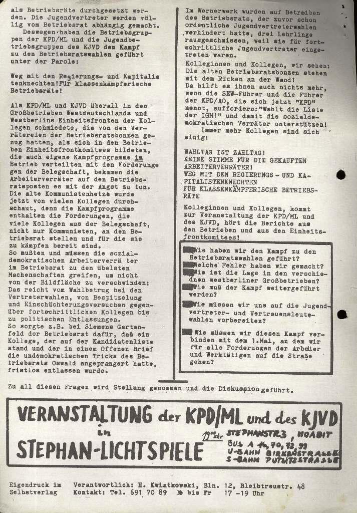 Berlin_Schwartzkopff 189