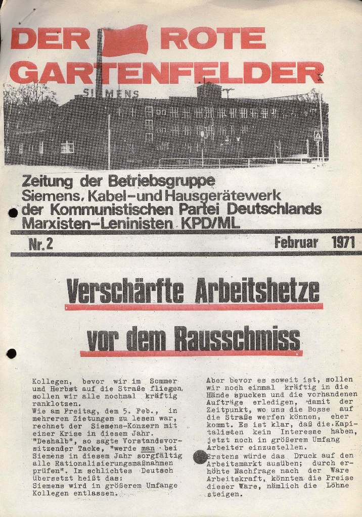 Siemens_Hausgeraetewerk003