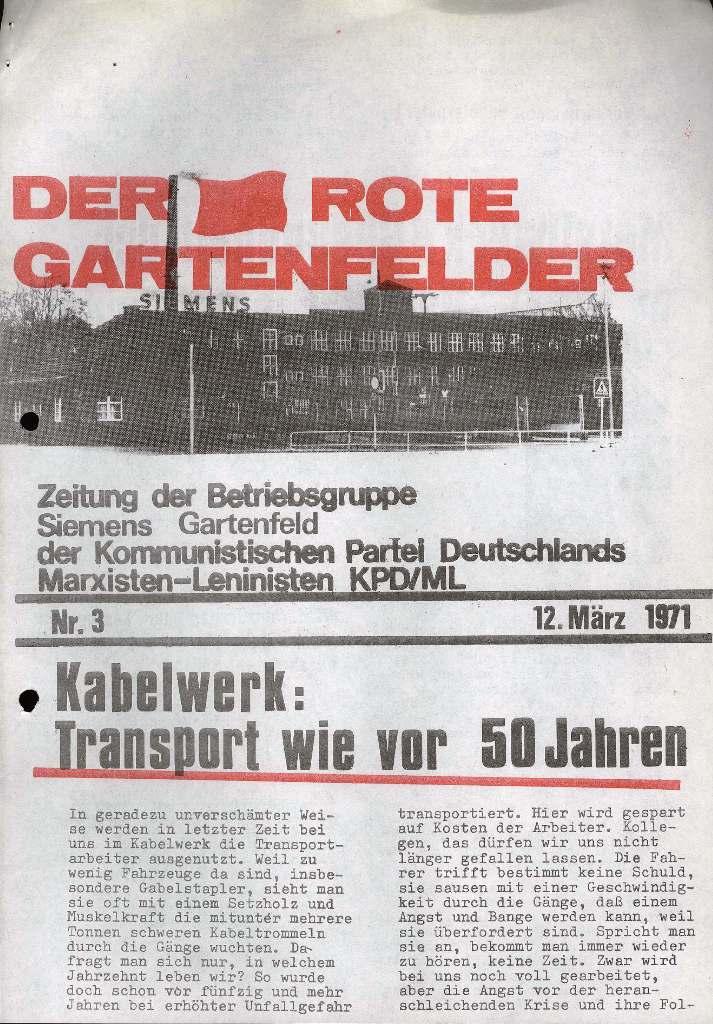 Siemens_Hausgeraetewerk021