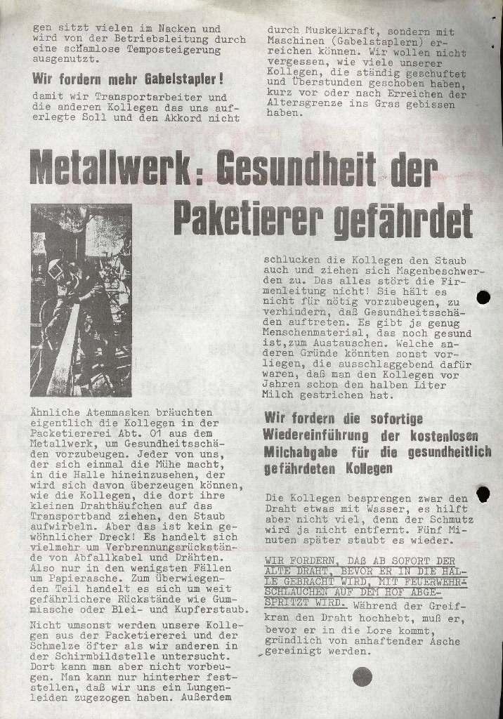Siemens_Hausgeraetewerk022