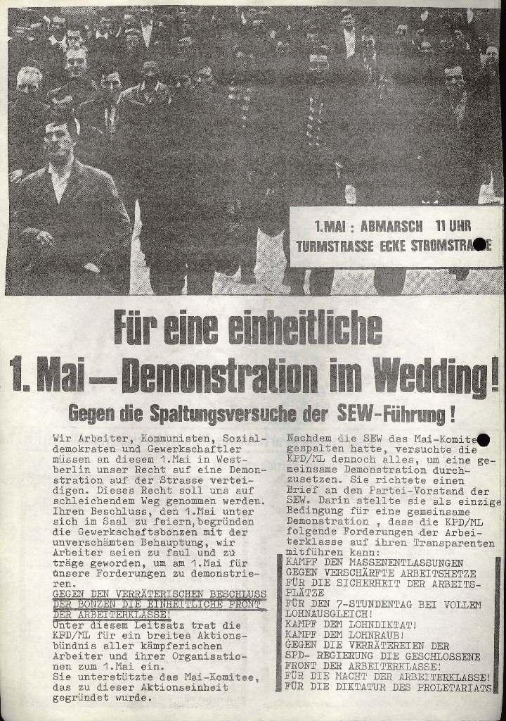 Siemens_Hausgeraetewerk040
