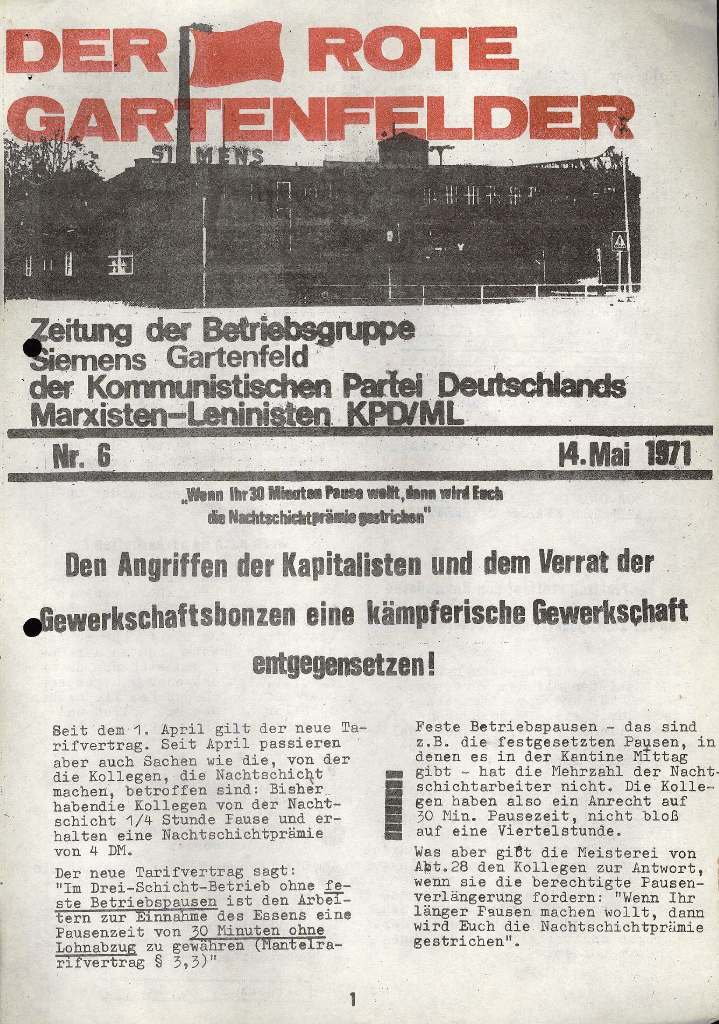 Siemens_Hausgeraetewerk047