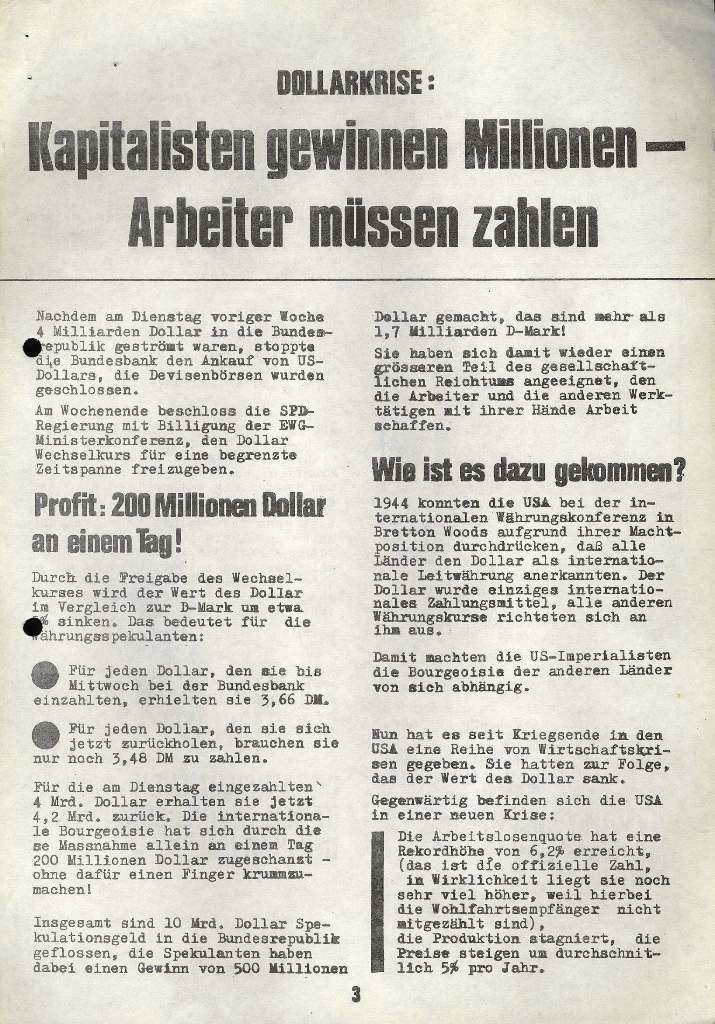 Siemens_Hausgeraetewerk049