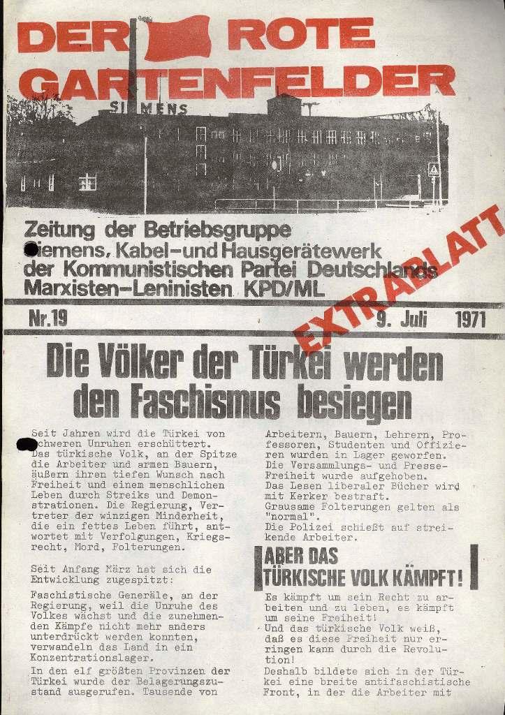 Siemens_Hausgeraetewerk088
