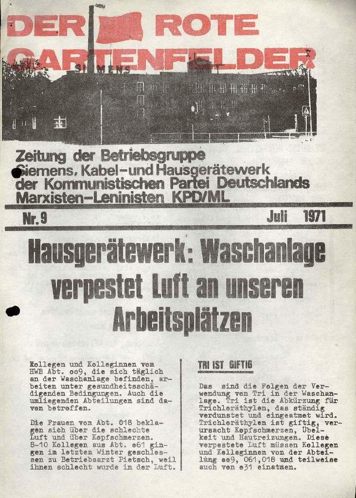 Siemens_Hausgeraetewerk090