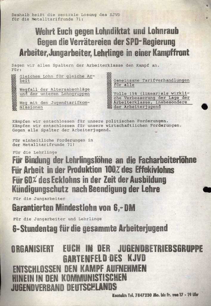 Siemens_Hausgeraetewerk099