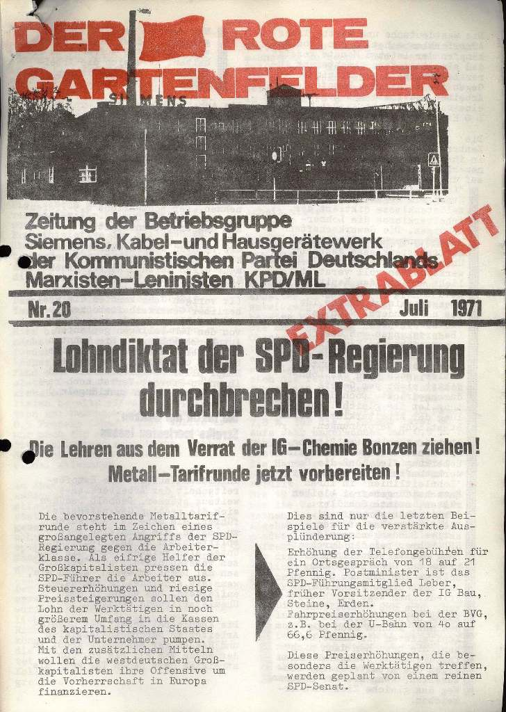 Siemens_Hausgeraetewerk100