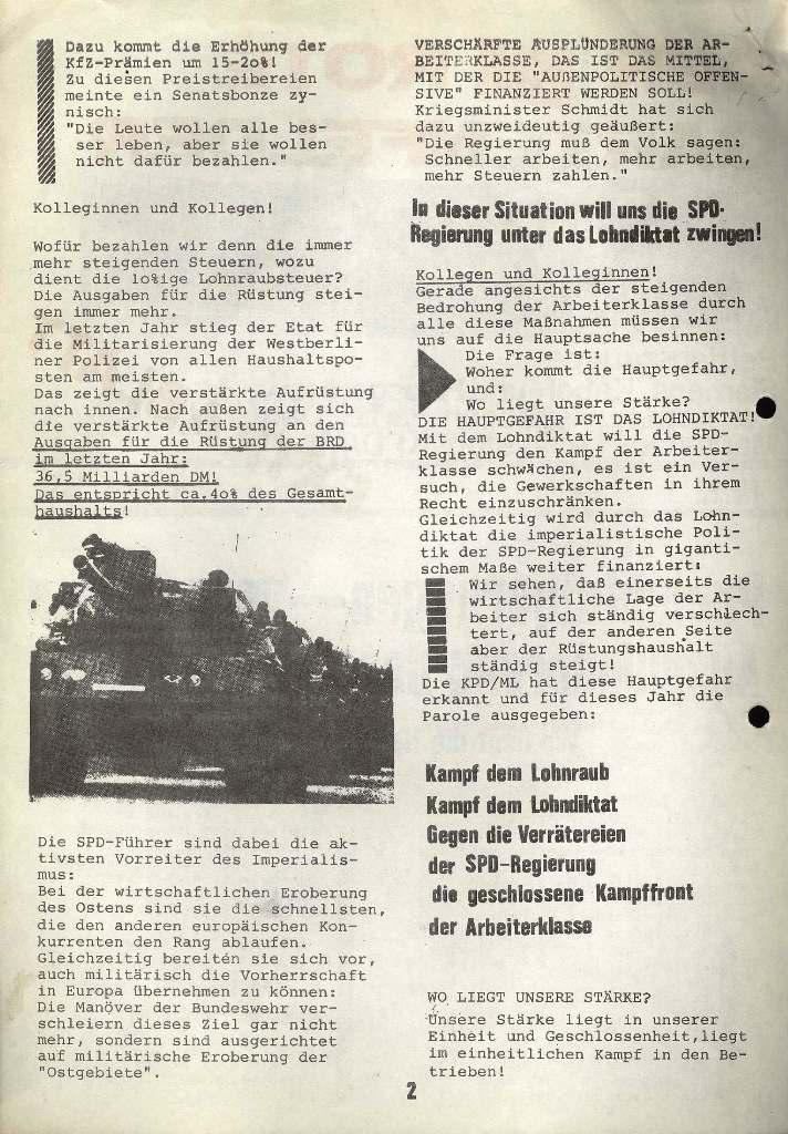 Siemens_Hausgeraetewerk107