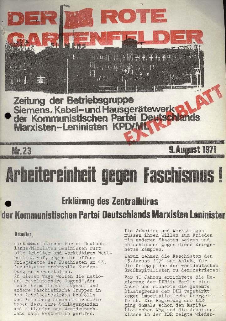 Siemens_Hausgeraetewerk110