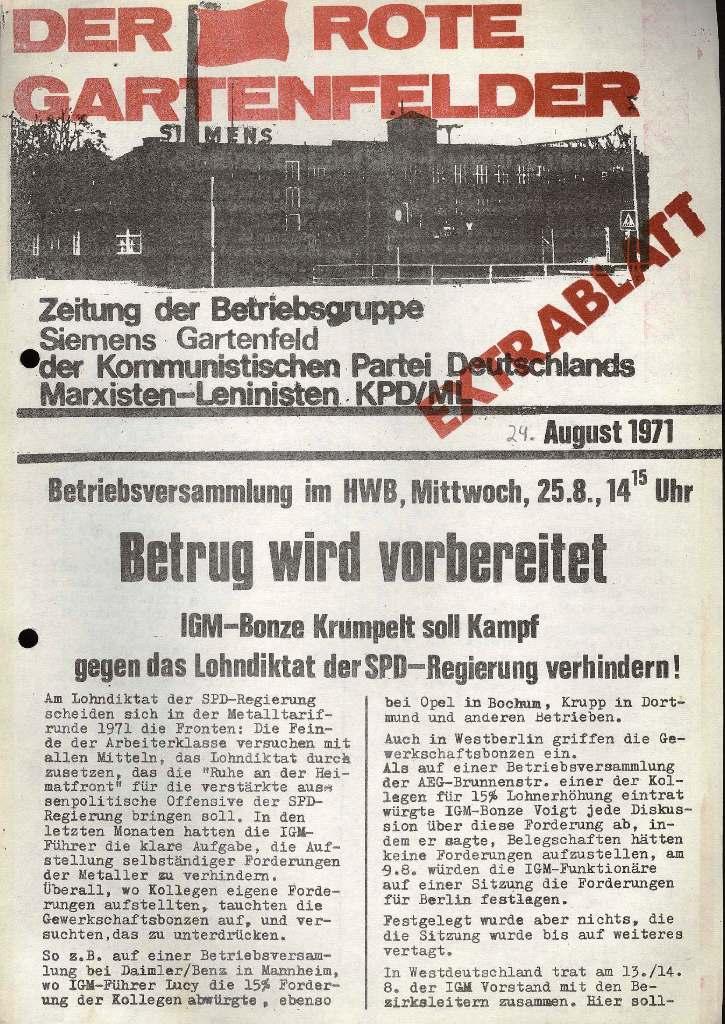 Siemens_Hausgeraetewerk126