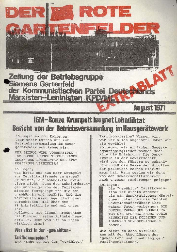 Siemens_Hausgeraetewerk128